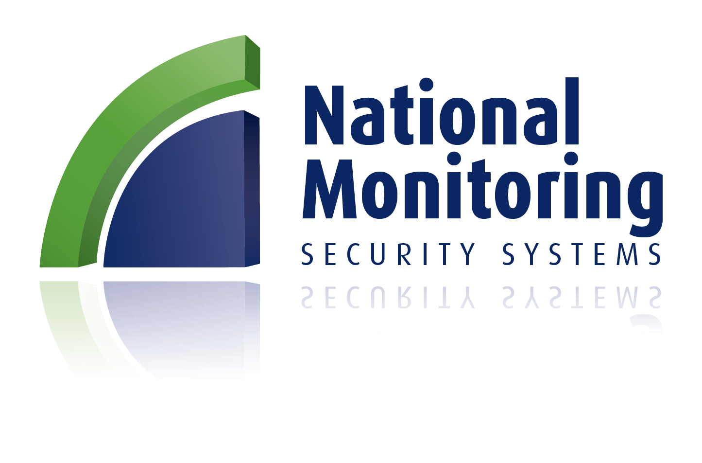 National Monitoring